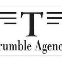 Photo taken at Trumble Agency by Trumble A. on 7/20/2013