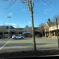 Photo taken at Brambleton Town Center by Neal E. on 3/14/2018