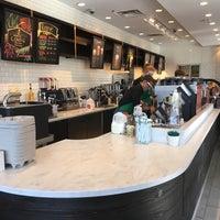 Photo taken at Starbucks by Neal E. on 3/29/2016