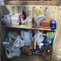 Photo taken at Haymarket Regional Food Pantry by Neal E. on 9/24/2017
