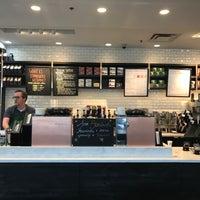 Photo taken at Starbucks by Neal E. on 4/4/2017