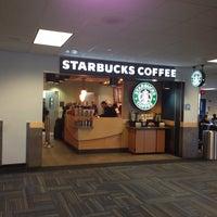 Photo taken at Starbucks by Neal E. on 2/25/2014