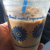 Photo taken at Peets Coffee & Tea by Neal E. on 9/5/2014