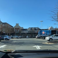 Photo taken at Brambleton Town Center by Neal E. on 3/16/2018