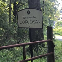 Photo taken at Corcoran Vineyards by Neal E. on 9/3/2017