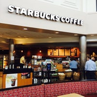 Photo taken at Starbucks by Neal E. on 5/29/2014