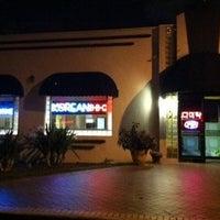 Photo taken at Da Mee Rak by New Times Broward Palm Beach on 8/19/2014