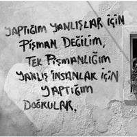 Photo taken at Doğan Makina by Sariduz . on 1/31/2018
