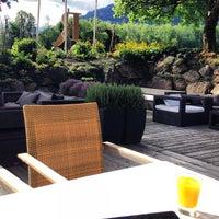 Das Foto wurde bei Rasmushof Hotel Kitzbühel von Michael M. am 5/22/2013 aufgenommen