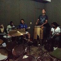 Photo taken at Studio Diego Neri by Diego N. on 10/18/2013
