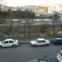 Photo taken at 312 sosyete kuaför 2 by Sercan E. on 12/24/2015