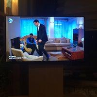 Photo taken at Nil Hotel Manavgat by Latif E. on 2/4/2016