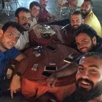 9/26/2015 tarihinde İbrahim Ethem Ş.ziyaretçi tarafından Green Max Hotel Pub Bar'de çekilen fotoğraf