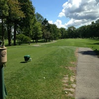 Photo taken at Brierwood Country Club by David S. on 8/15/2013