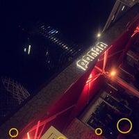 8/27/2018에 F10 ..님이 Pacha에서 찍은 사진