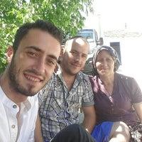 Photo taken at Kabahöyük by Oğuz Ö. on 7/6/2016