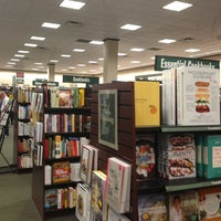 Photo taken at Barnes & Noble by Neil S. on 7/20/2013