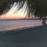 7/25/2013 tarihinde Güzin A.ziyaretçi tarafından Before Sunset'de çekilen fotoğraf