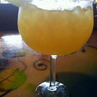 Photo taken at El Azteca Mexican Restaurant by Kyle N. on 6/26/2013