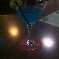 Photo taken at Finley's Irish Bar & Grill by Véronique 💃 G. on 10/14/2013