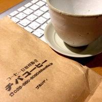 Photo taken at アルフェイズ有限会社 by nakanoken on 9/24/2014
