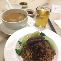 Photo taken at KL SOGO Siang Seafood Restaurant by Michelle on 3/29/2017