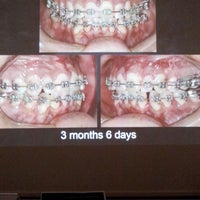 Photo taken at Dental Press by Ricardo Fernando M. on 9/13/2013