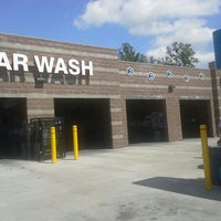 Stubbys dog car wash car wash in overland park photo taken at stubbyamp39s dog ampamp car wash solutioingenieria Image collections
