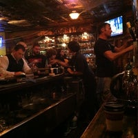 Photo taken at Jake's Cigars And Spirits by Chris S. on 10/14/2012