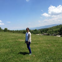 Photo taken at Nadır by Ömer Ö. on 5/18/2014