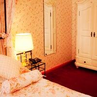 Das Foto wurde bei Hotel Kugel von Hotel Kugel am 12/3/2013 aufgenommen