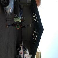 Photo taken at Automotriz Exito Chevrolet by Erwin B. on 9/12/2013