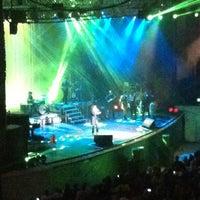 9/20/2013 tarihinde FARUK Y.ziyaretçi tarafından Cemil Topuzlu Açıkhava Tiyatrosu'de çekilen fotoğraf