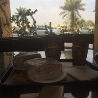 Photo taken at Tim Hortons by Faisal M. on 12/23/2014