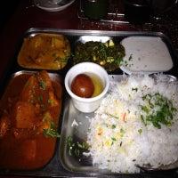 Tandoor A India