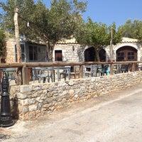 Photo taken at Kokorakis by Vassili on 9/13/2012