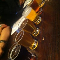 Photo taken at Beer Brothers by Wendy E. on 5/26/2012