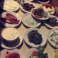 Photo taken at İstinye Koy Restaurant by Halil S. on 5/28/2015