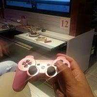 9/11/2013 tarihinde Ufukziyaretçi tarafından Play Game'de çekilen fotoğraf