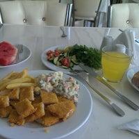 7/29/2013 tarihinde Mustafa C.ziyaretçi tarafından Lara World Otel'de çekilen fotoğraf