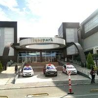 11/5/2013 tarihinde Mustafa C.ziyaretçi tarafından Iyaş Market'de çekilen fotoğraf