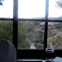 Foto tomada en Restaurante Hierbabuena por Gema @. el 9/14/2014