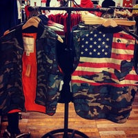 Photo taken at Macy's by FWMJ k. on 2/3/2013