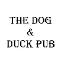 Photo taken at The Dog & Duck Pub by The Dog & Duck Pub on 7/16/2013