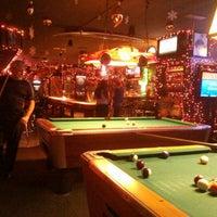 Photo taken at Cozy Inn by joel d. on 12/8/2012