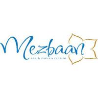 Photo taken at Mezbaan Bar & Indian Cuisine by Mezbaan Bar & Indian Cuisine on 7/16/2013