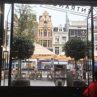 Foto tomada en Het Groene Paleis por Ilse T. el 9/30/2017