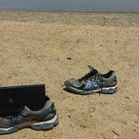 Das Foto Wurde Bei Tenean Beach Von David D Am 6 29 2014