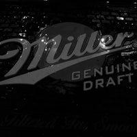 Photo taken at Garage Bar by Leandro B. on 11/25/2013