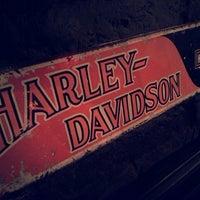 Photo taken at Garage Bar by Leandro B. on 11/27/2013